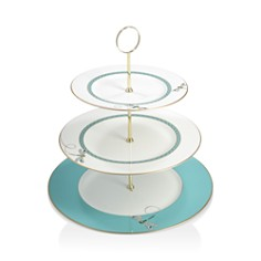 Prouna - My Dragonfly 3-Tier Cake Stand