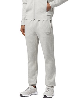 17e22ff22 BOSS Hugo Boss - Hadiko Sweatpants ...
