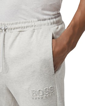BOSS Hugo Boss - Hadiko Sweatpants