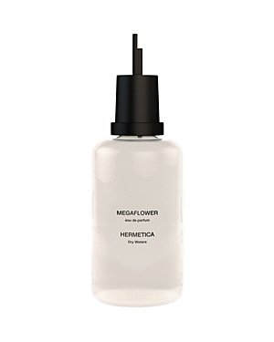 Hermetica Megaflower Eau de Parfum Recharge 3.4 oz.