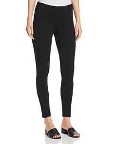 Eileen Fisher - Skinny Pants