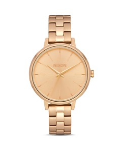 Nixon - Medium Kensington Watch, 32mm