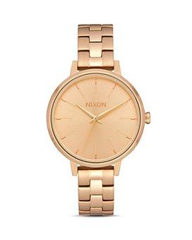Nixon - Medium Kensington Watch, 32mm