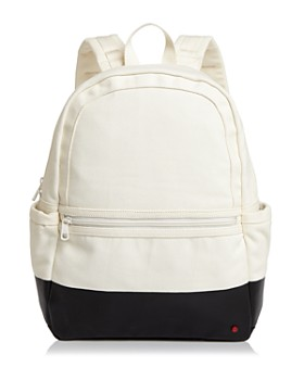 STATE - Kane Natural Dipped Backpack