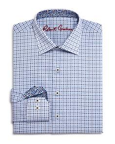 Robert Graham - Boys' Ashmead Dress Shirt - Big Kid
