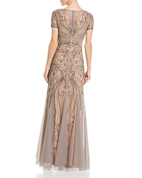 9417b69ab Mother of the Bride Dresses - From Formal to Casual - Bloomingdale s
