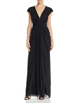 3f3a17d8177a Women s Dresses  Shop Designer Dresses   Gowns - Bloomingdale s