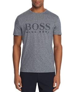 BOSS Hugo Boss - Logo Graphic Tee