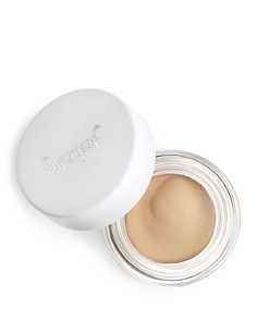 Supergoop! - Shimmershade Illuminating Cream Eyeshadow SPF 30