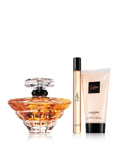 Lancôme - Trésor Eau de Parfum Gift Set ($137 value)