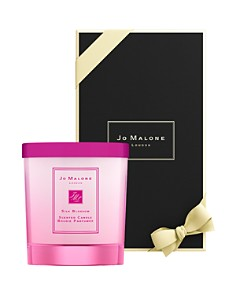 Jo Malone London - Silk Blossom Home Candle, Blossoms Collection