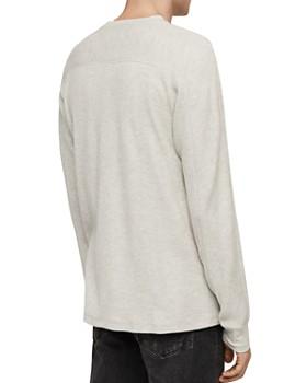 ALLSAINTS - Jared Crewneck Sweater