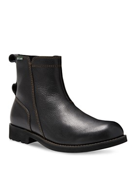 Eastland 1955 Edition - Men's Jett Boots