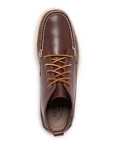 Eastland 1955 Edition - Men's Seneca Boots