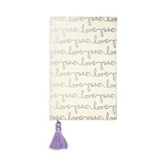 kate spade new york - Journal, I Do