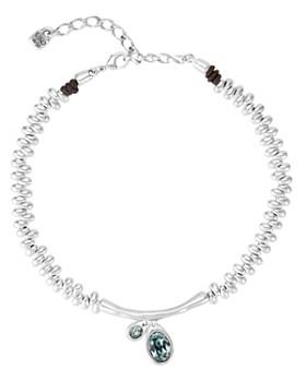8721642f8 Uno De 50 Jewelry - Bloomingdale's
