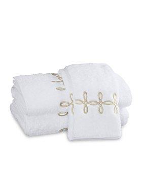 Matouk - Gordian Knot Bath Towel