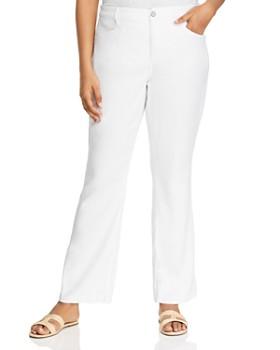 59ab007b6aa NYDJ Plus Size Clothing - Bloomingdale s