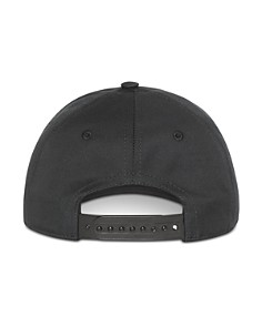 Burberry - Casual Logo Baseball Hat
