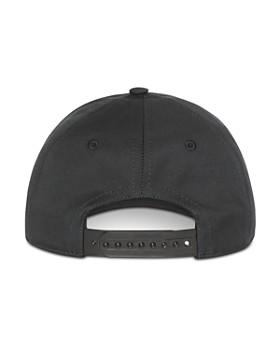 Burberry - Casual Logo Baseball Hat