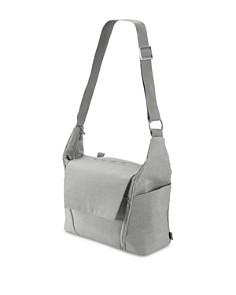 Stokke - Diaper Bag