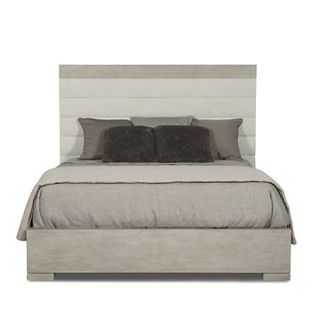 Bernhardt - Linea King Bed
