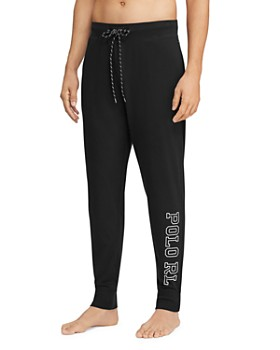 24b001fc3e54 Polo Ralph Lauren Men's Designer Loungewear, Robes & Sleepwear ...