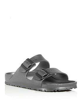 Birkenstock - Women's Arizona EVA Essentials Slide Sandals