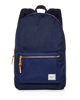 f603c796330 Herschel Supply Co. - Settlement Backpack ...