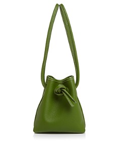 VASIC - Bond Mini Mini Shoulder Bag