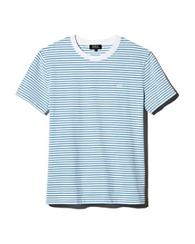 70833f2d Men's Designer T-Shirts & Graphic Tees - Bloomingdale's