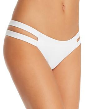 TAVIK - Chloe Bikini Bottom