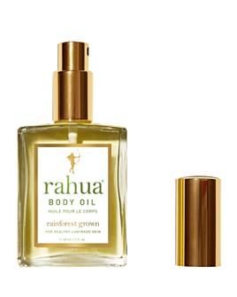RAHUA - Body Oil 2 oz.