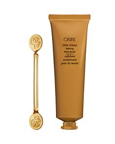 ORIBE - Côte d'Azur Refining Hand Scrub