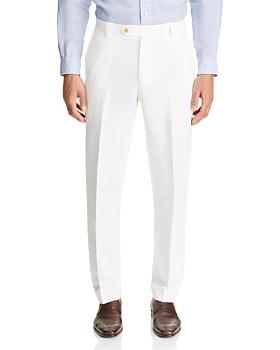 bfc57e8cd3 Brooks Brothers - CBT Classic Fit Pants ...