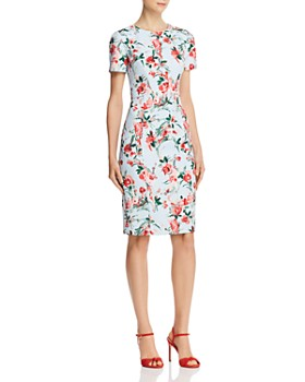 76f2492dff96b Women's Dresses: Shop Designer Dresses & Gowns - Bloomingdale's