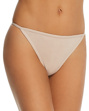 Skarlett Blue Fresh One-Size Thong-Women