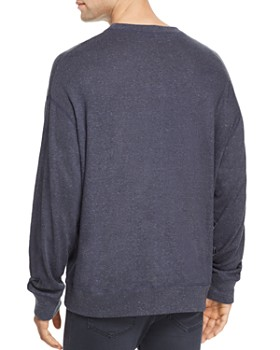 IRO - Slub-Knit Sweater