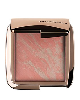 Hourglass - Ambient™ Lighting Blush