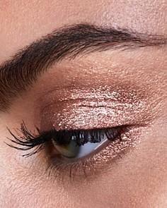 Hourglass - Scattered Light™ Glitter Eyeshadow