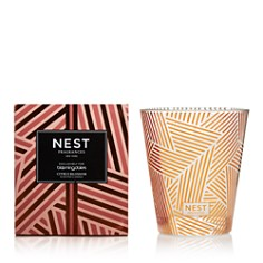 NEST Fragrances - Citrus Blossom Candle - 100% Exclusive