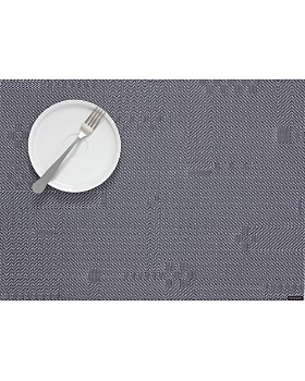 Chilewich - Pixel Placemat