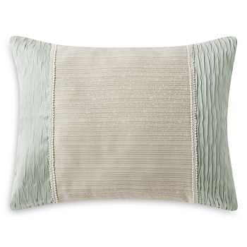 "Waterford - Daphne Decorative Pillow, 16"" x 20"""