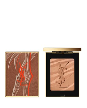 5c59790a9d791 Yves Saint Laurent - Luxuriant Haven Bronzing Stone Collector