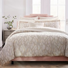 Frette - Golden Soul Bedding Collection - 100% Exclusive