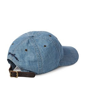 Men's Designer Hats, Caps & Cashmere Beanies - Bloomingdale's