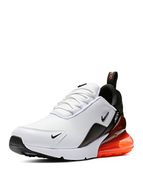a0ccdd6fe1 Nike - Men's Air Max 270 Premium Sneakers ...