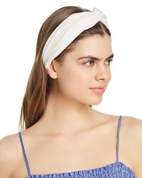 Fraas - Twist Headband