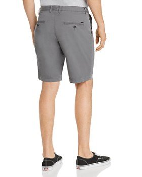 BOSS - Slice Regular Fit Shorts