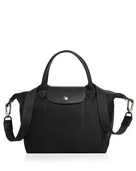 Longchamp - Le Pliage Neo Small Shoulder Bag